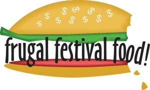 Frugal Festival