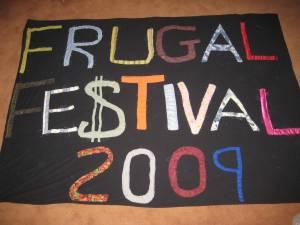 FrugalFestivalbanner