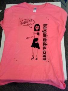 FrugalFestivalTshirts Actual